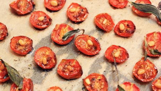Feed tomato main