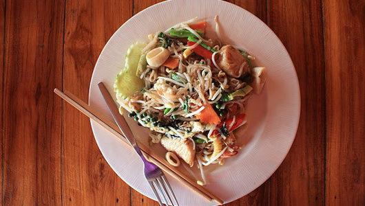 Feed tayskoe menu main