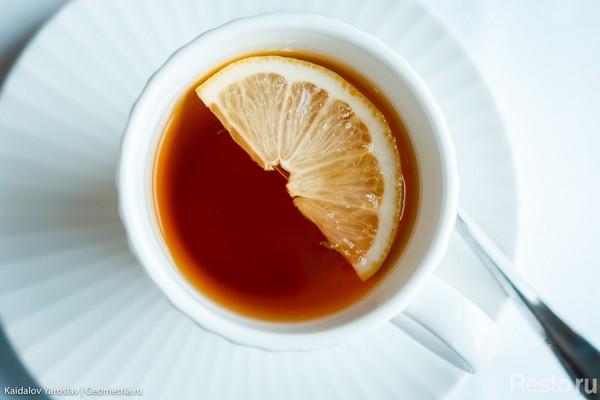 Браво, вас когда пьем чай? критики посоветуйте