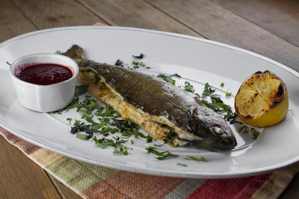 Самые лучшие суши в Москве рейтинг обзор ресторанов и отзывы