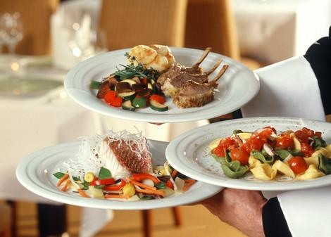 954 tiefkuehlkost gastronomie