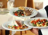 Small 954 tiefkuehlkost gastronomie