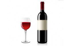 List vino
