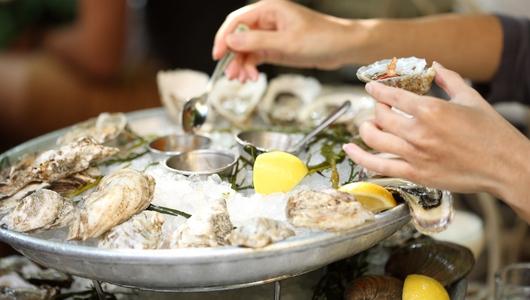 Feed gony oystermaison 0425