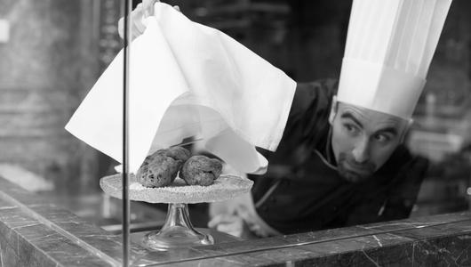 Feed valerio andrisani truffle 3