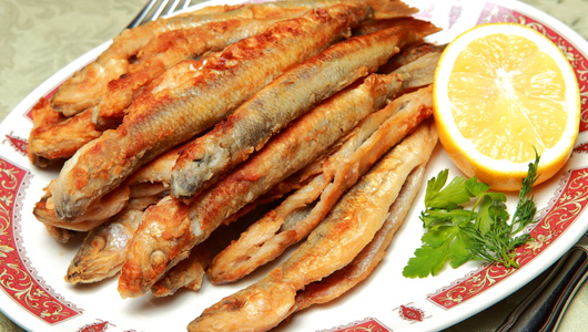 Feed russ ryumochnaya