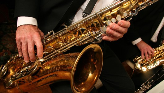 Feed saxophone 3 1536x1024