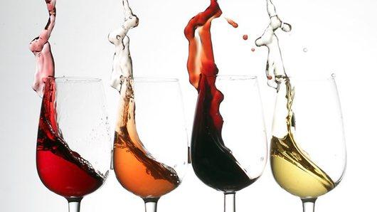 Feed 856519 taste wine glasses