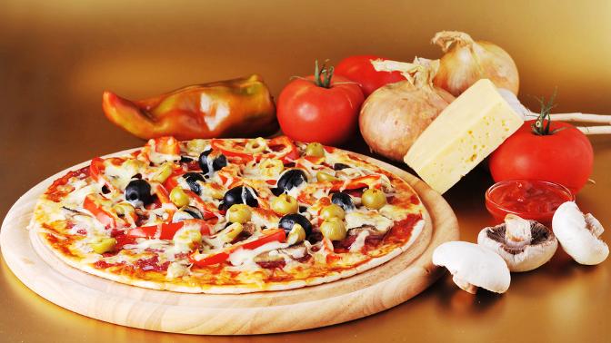 Свежие вакансии в пиццерии саратов частные объявления о продаже земельных участков в московской области