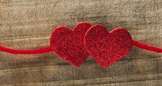 Feed partnerboerse elite partner single valentinstag folgeseite image 660