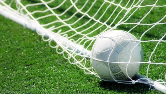 Feed best top desktop soccer wallpapers hd soccer wallpaper sport pictures 06