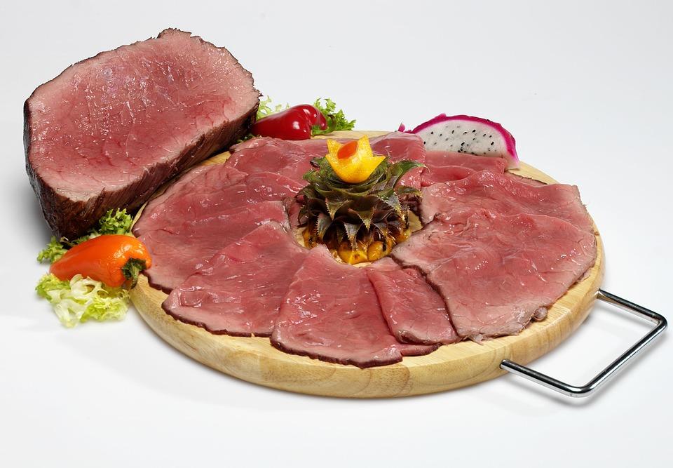 Roast beef 1881520 960 720