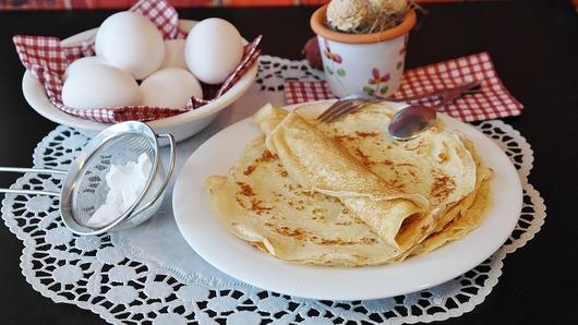 Feed pancakes 2020867 960 720
