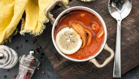 Feed tomatnyii sup s moreproduktami  370 rub.  1000x667