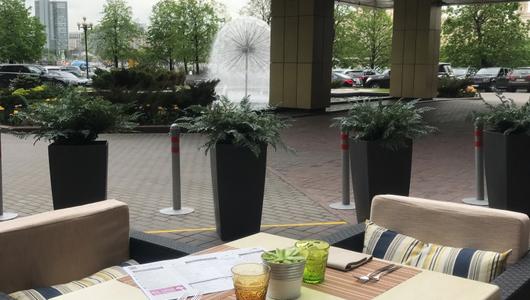 Feed rfr grill patio 2