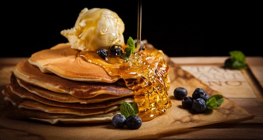 Feed american pancakes img 1037