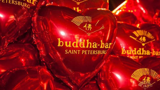 Feed 14           buddha bar st.petersburg 2018