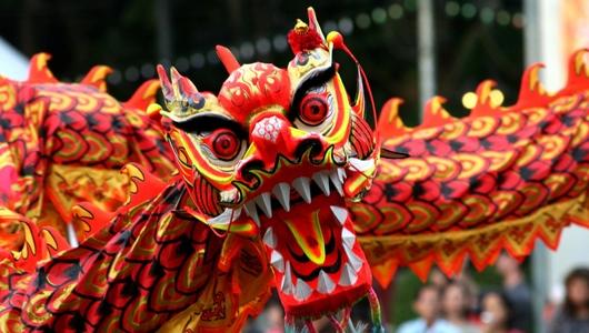 Feed chinese new year new year china holiday 100286 3840x2400