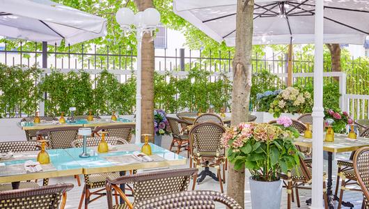 Feed content geraldine veranda