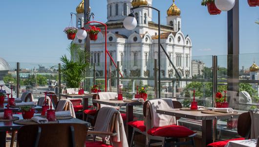 Feed content voronezh veranda 3
