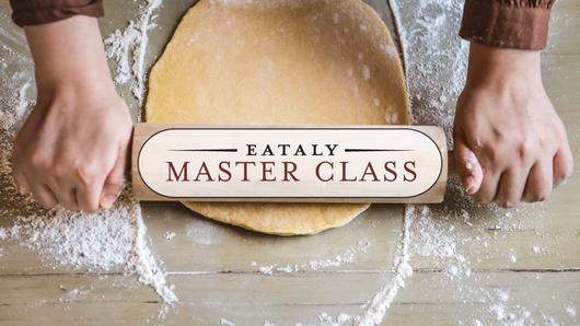 Feed masterclass www news