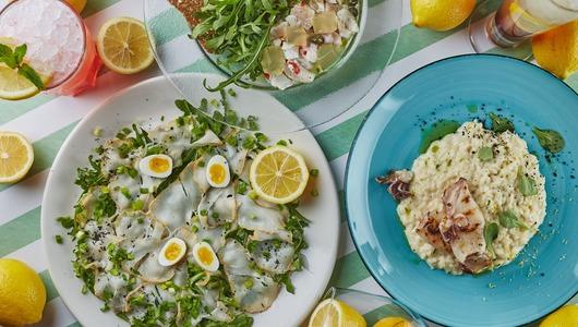 Feed rukkola limonnaya rapsodiya1