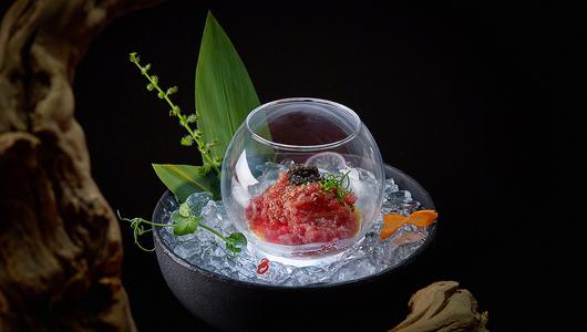 Feed kg tar tar tuna s chernoi ikroi4