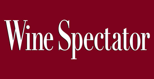 Feed wine spectator logo 740x380
