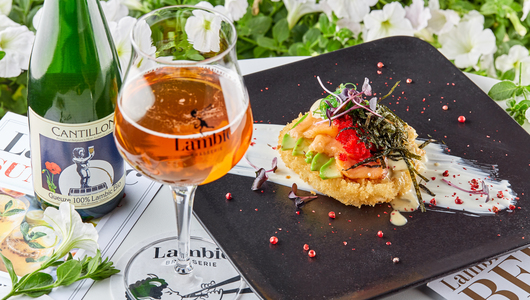 Feed brasserie lambic gezy1