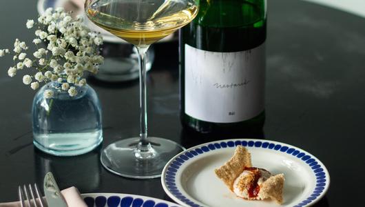 Feed charlie vinovniki2