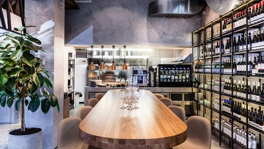 Feed grape wine bar          1 1024x682