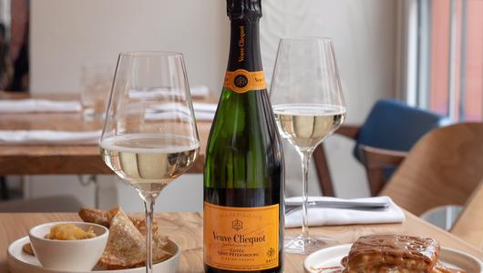Feed vc champagne maslenitsa  6