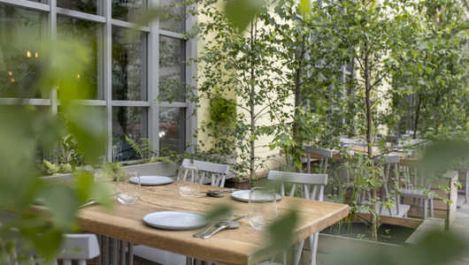 Feed veranda bj rn3