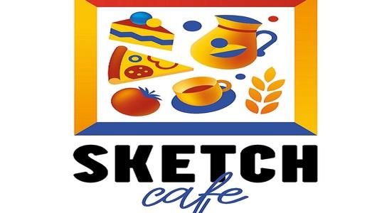Feed sketch
