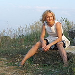 Thumb vip avatar vkontakte ru 078