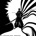 Thumb  animepaper wallpapers bleach deto15 1.6  1440x900 58468