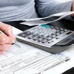 Thumb 40256 tax reuters representational image