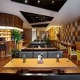 Фотография: Ресторан Эдоко