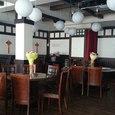Фотография: Кафе Sinlun cafe
