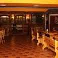 Фотография: Пивной ресторан De Bassus