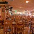 Фотография: Пивной ресторан Золотая вобла