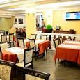 Фотография: Ресторан Советъ в Филях