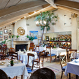 Фотография: Ресторан Cantinetta Antinori