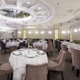 Фотография: Ресторан AMARSI Restaurant & Sound Lounge