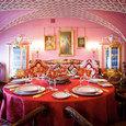 Фотография: Ресторан Русский Ампир