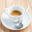 Фотография: Кофейня Caffe del Parco