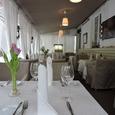 Фотография: Рыбный ресторан Ботик Петра