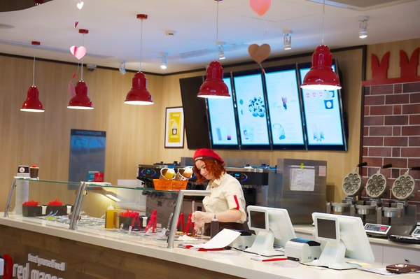 Content red mango open 007