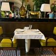 Фотография: Ресторан Forte Bello
