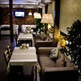 Фотография: Ресторан Хмели-Сунели